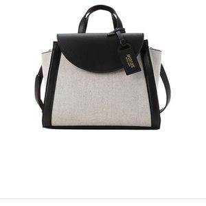 Authentic Kate Spade Saturday Satchel - large